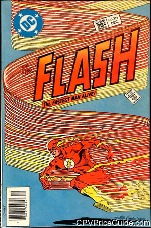 flash 316 cpv canadian price variant image