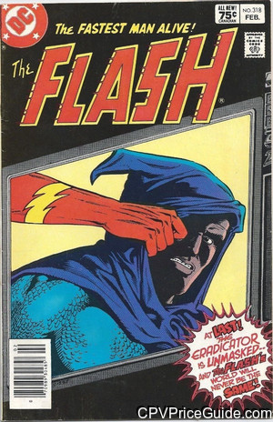 flash 318 cpv canadian price variant image