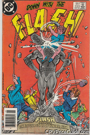 flash 333 cpv canadian price variant image