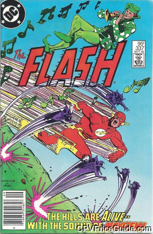 flash 337 cpv canadian price variant image