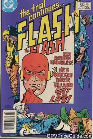 flash 342 cpv canadian price variant image