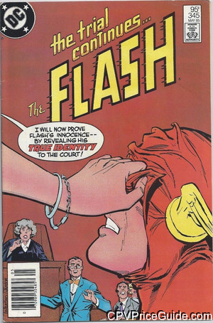 flash 345 cpv canadian price variant image