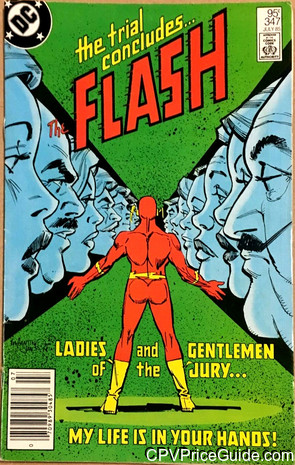 flash 347 cpv canadian price variant image