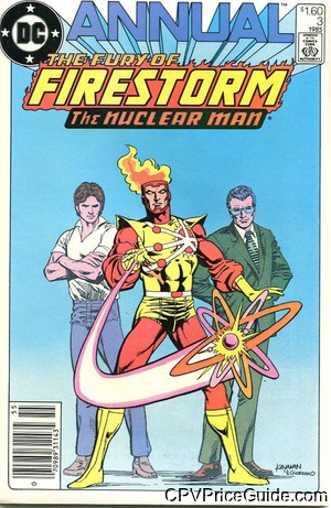 fury of firestorm annual 3 cpv canadian price variant image