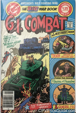 g i combat 249 cpv canadian price variant image