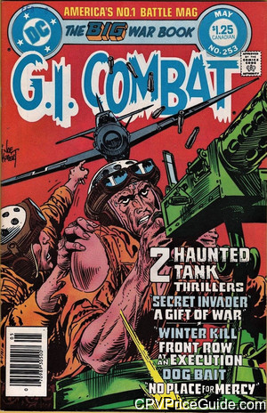 g i combat 253 cpv canadian price variant image