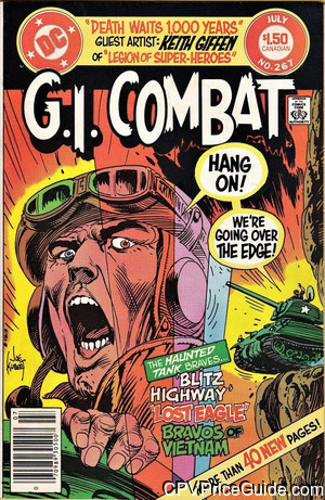 g i combat 267 cpv canadian price variant image