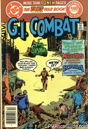 g i combat 272 cpv canadian price variant image