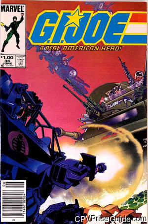 g i joe a real american hero 36 cpv canadian price variant image