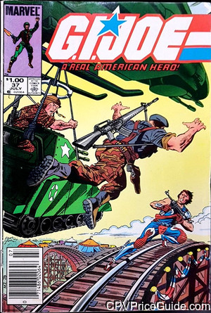 g i joe a real american hero 37 cpv canadian price variant image