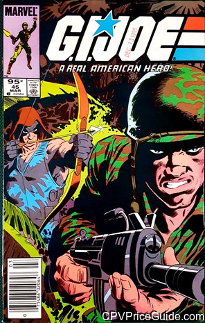 g i joe a real american hero 45 cpv canadian price variant image