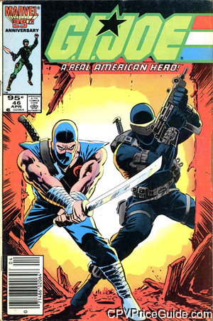 g i joe a real american hero 46 cpv canadian price variant image
