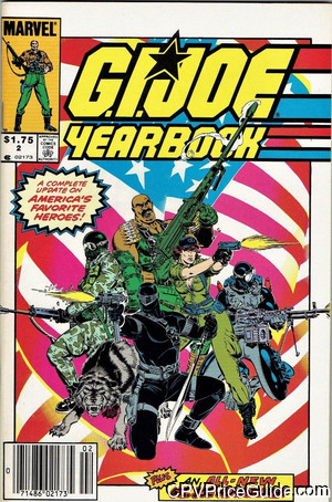 g i joe a real american hero yearbook 2 cpv canadian price variant image