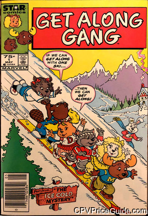 get along gang 1 cpv canadian price variant image