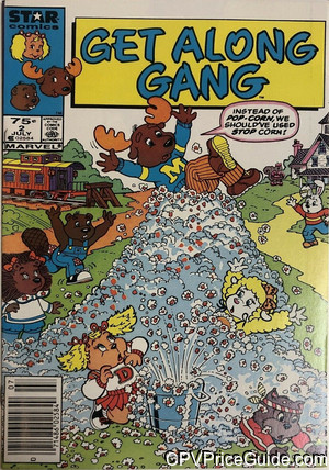 get along gang 2 cpv canadian price variant image