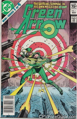 green arrow 1 cpv canadian price variant image