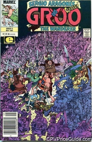 groo the wanderer 3 cpv canadian price variant image