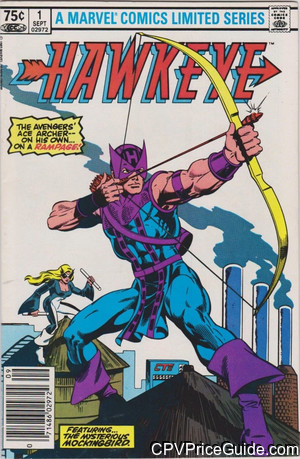 hawkeye 1 cpv canadian price variant image