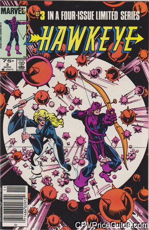 hawkeye 3 cpv canadian price variant image