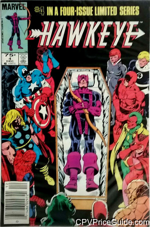 hawkeye 4 cpv canadian price variant image