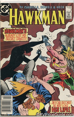 hawkman 3 cpv canadian price variant image