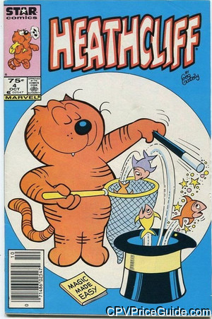 heathcliff 4 cpv canadian price variant image
