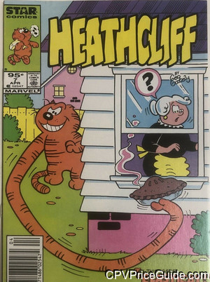 heathcliff 7 cpv canadian price variant image