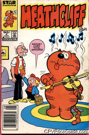 heathcliff 9 cpv canadian price variant image