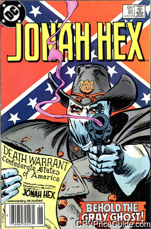jonah hex 85 cpv canadian price variant image