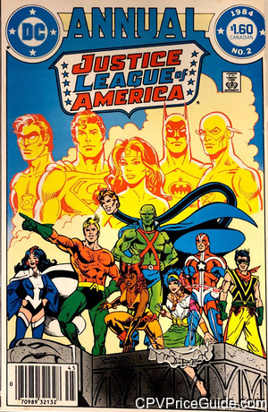 justice league of america annual 2 cpv canadian price variant image