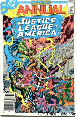 justice league of america annual 3 cpv canadian price variant image