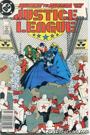 justice league 3 cpv canadian price variant image