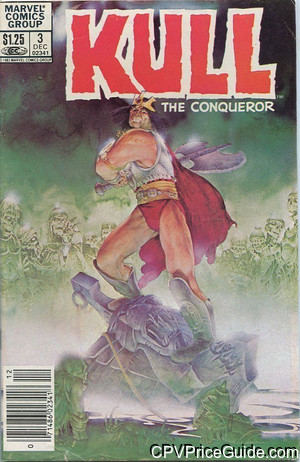 kull the conqueror 3 cpv canadian price variant image