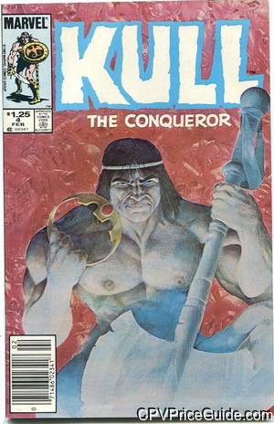 kull the conqueror 4 cpv canadian price variant image