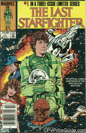last starfighter 1 cpv canadian price variant image