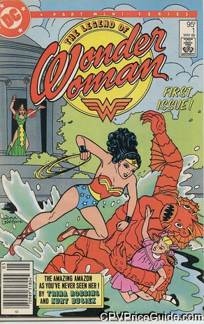 legend of wonder woman 1 cpv canadian price variant image