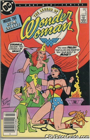 legend of wonder woman 3 cpv canadian price variant image