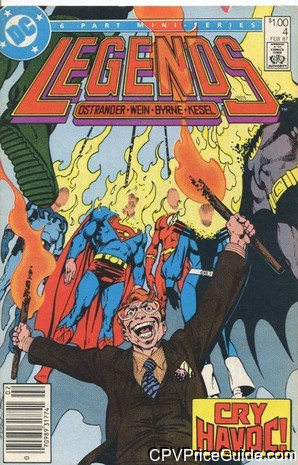 legends 4 cpv canadian price variant image