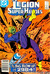 Legion of Super-Heroes 311 Canadian Price Variant picture