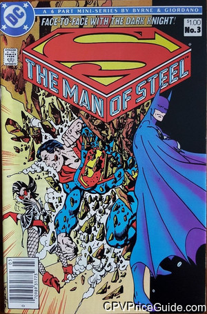 man of steel 3 cpv canadian price variant image