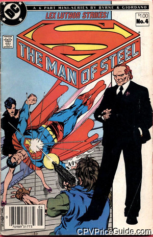 man of steel 4 cpv canadian price variant image