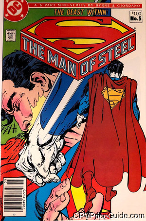 man of steel 5 cpv canadian price variant image