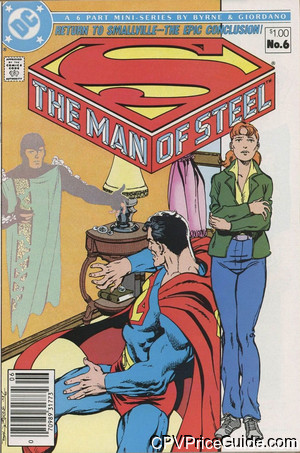 man of steel 6 cpv canadian price variant image