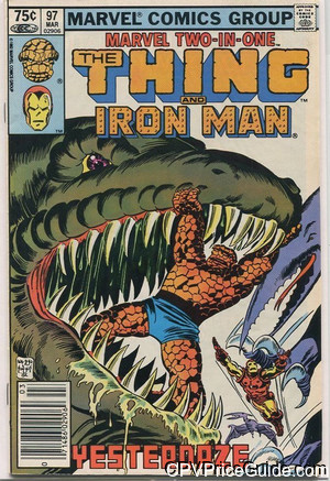 marvel two in one 97 cpv canadian price variant image