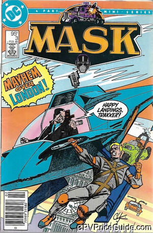 mask vol 1 3 cpv canadian price variant image