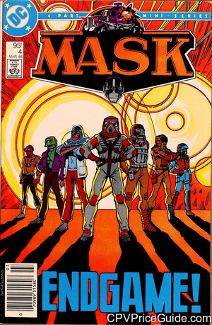 mask vol 1 4 cpv canadian price variant image