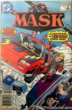mask vol 2 1 cpv canadian price variant image