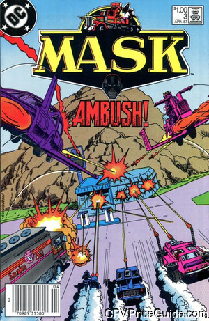 mask vol 2 3 cpv canadian price variant image
