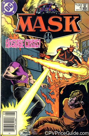 mask vol 2 4 cpv canadian price variant image