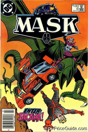 mask vol 2 6 cpv canadian price variant image